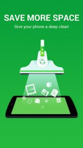 CLEANit – Boost,Optimize,Small Mod 1.7.98 Apk [Unlocked] 1