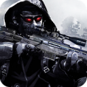 Critical Sniper Shooting Mod 1.1.4 Apk [Unlimited Money]