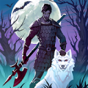 Grim Soul: Dark Fantasy Survival Mod 2.2.0 Apk [Unlimited Coins]