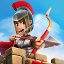 Grow Empire: Rome Mod 1.4.5 Apk [Unlimited Money]