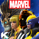 MARVEL Contest of Champions Mod 24.1.6 Apk [God Mod/High Damage]