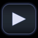 Neutron Music Player Mod 2.12.3 Apk [Unlocked]