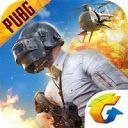 PUBG MOBILE Mod 0.15.0 Apk [Unlimited Money]