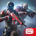 Modern Combat Versus: New Online Multiplayer FPS Mod 1.13.6 Apk [Unlimited Money]