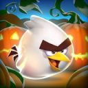 Angry Birds 2 Mod 2.33.0 Apk [Unlimited Money]