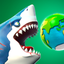 Hungry Shark World Mod 3.6.4 Apk [Unlimited Money]