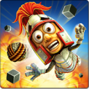 Catapult King Mod 1.6.2 Apk [Unlocked]