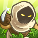 Kingdom Rush Frontiers Mod 4.1.06 Apk [Unlocked]