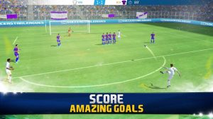 Soccer Star 2020 Top Leagues: Play the SOCCER game Mod 2.1.8 Apk [Unlimited Money] 2