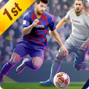 Soccer Star 2020 Top Leagues: Play the SOCCER game Mod 2.1.0 Apk [Unlimited Money]