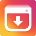 Video Downloader – for Instagram Repost App Mod 1.1.71 Apk [Unlocked]