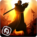 Into the Badlands: Champions Mod 1.3.102 Apk [Featured Listed]