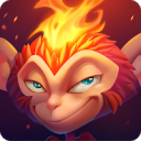 Monster Legends Mod 9.2.8 Apk [Win With 3 Stars]