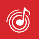 Wynk Music – Download & Play Songs & MP3 for Free Mod 2.12.4.0 Apk [Unlocked]