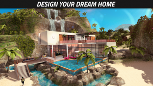 Avakin Life – 3D Mod 1.041.00 Apk [Unlimited Money] 2