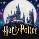 Harry Potter: Hogwarts Mystery Mod 2.2.2 Apk [Free Shopping]