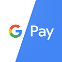 Google Pay: Pay with your phone and send cash Mod 2.103.282408549 Apk [Unlocked]