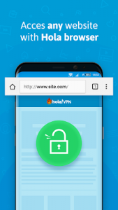 Hola VPN Proxy Plus Mod 1.164.551 Apk [Unlocked/Premium] 2