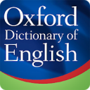 Oxford Dictionary of English & Thesaurus Mod 11.1.513 Apk [Unlocked]
