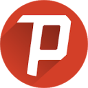 Psiphon Pro – The Internet Freedom VPN Mod 250 Apk [Unlocked]