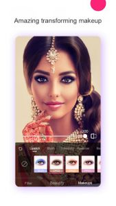 Likee – Formerly LIKE Video Mod 3.55.2 Apk [Unlocked] 2
